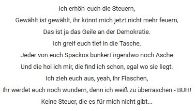 Gerd Steuersong