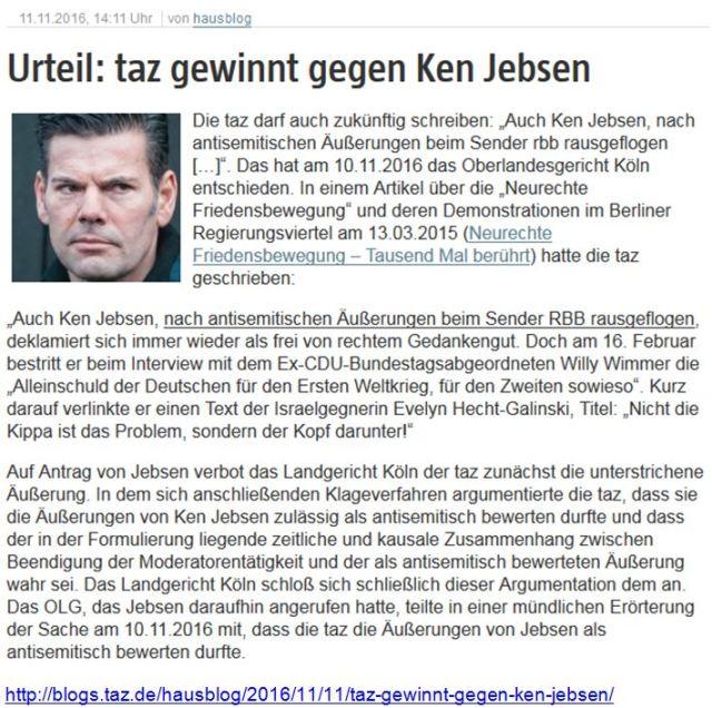 ken-jebsen-antisemitisch-link