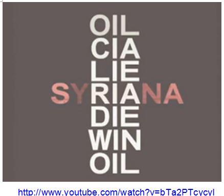 Syriana1