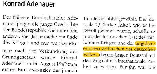 adenauer-verbrechen-des-deutschen-volkes