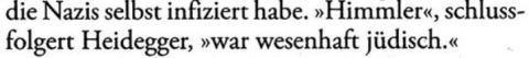 Heidegger Himmler Vergleich3