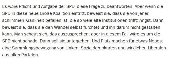 Raffendes Kapital Augstein2