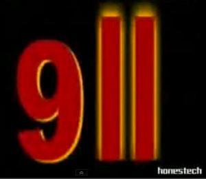 911 größte Lüge aller Zeiten