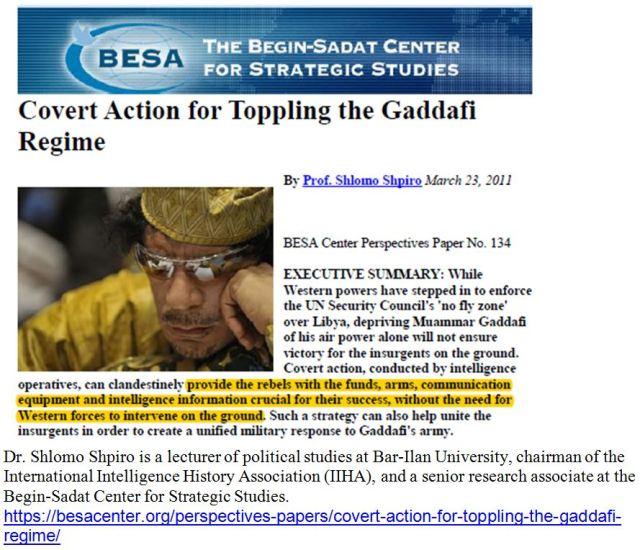 gaddafi-sturz-shpiro