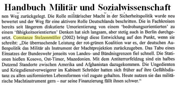 stelzenmuller-rot-grun-militarisierung