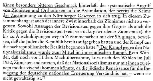 Zimmermann 1935