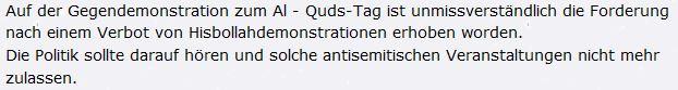 Al-Quds-Tag