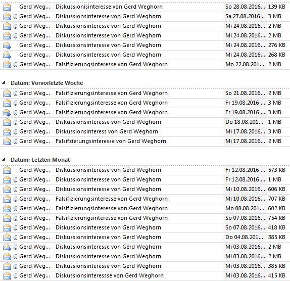 BLOG-Links 03. 08. - 28.08.