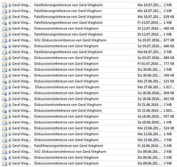 BLOG-Links 27. 5. - 18. 7.