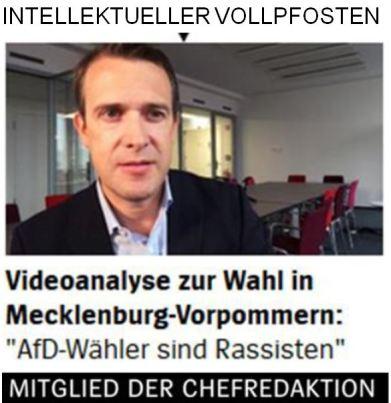 Spiegel Roland Nelles