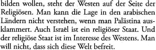 Adonis 3 Israel