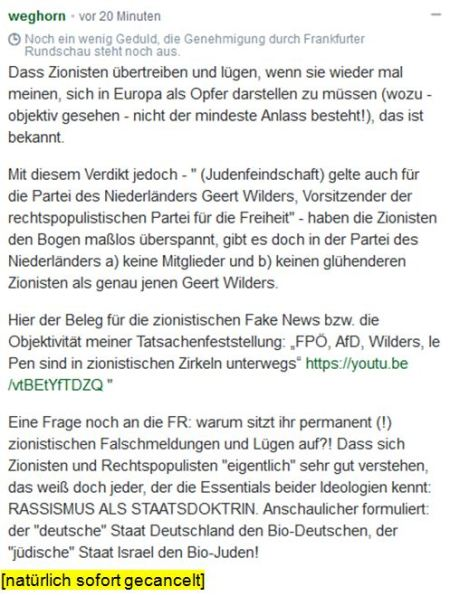 afd-wilder-le-pen-fpo