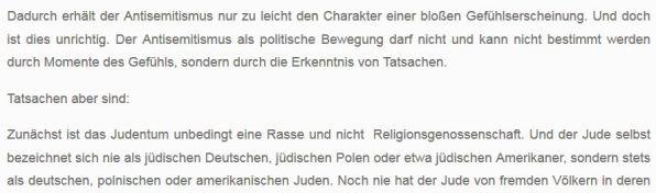 AH deutscher Jude