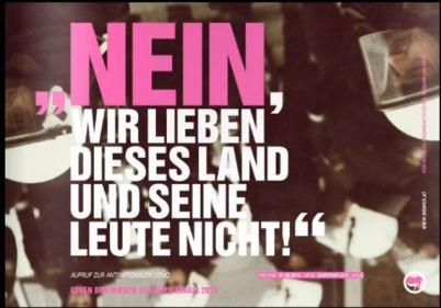 Antideutsche Grigat