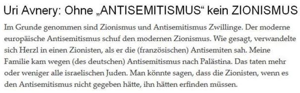 Avnery Zionismus gleich Antisemitismus.JPG