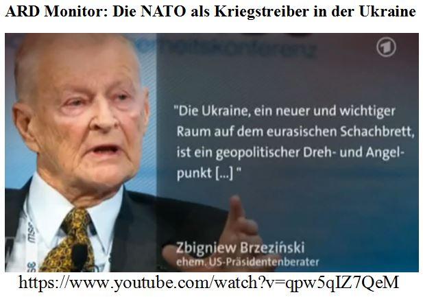 Brzezinski Ukraine 1