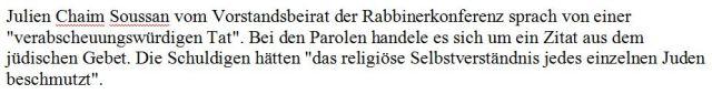 Christenhass Tabagh1