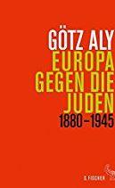 Götz Aly Europa