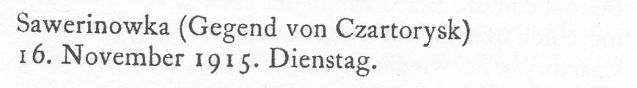 Graf Kessler 95a