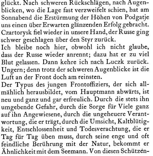 Graf Kessler 96