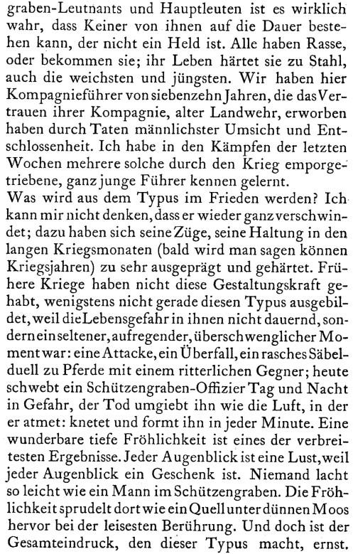 Graf Kessler 97