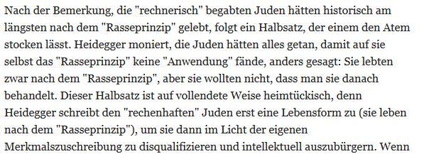 Heidegger Assheuer 3