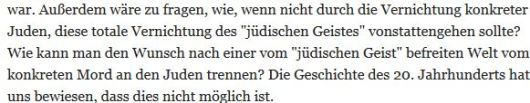 Heidegger Faye1