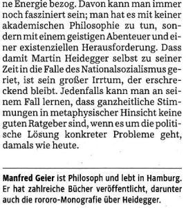 Heidegger Metaphysiker3 ganzheitlich