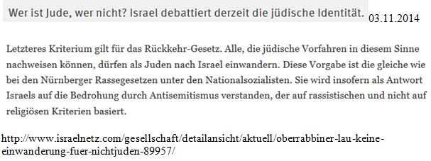 Identität Nürnberger
