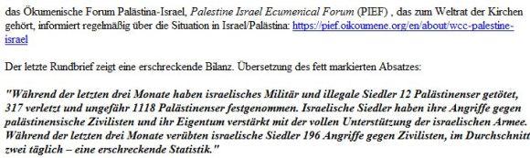 Israel Übergriffe Militär und Siedler