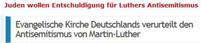luther-die-juden-und-die-ekd