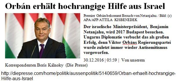 Orban Netanjahu 2017.JPG