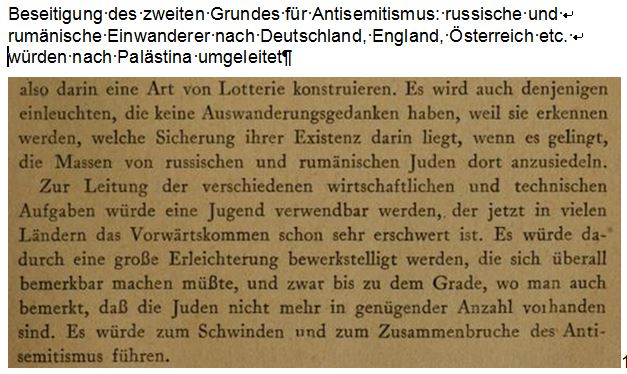 umleitung-rumanischer-juden
