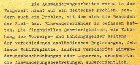 Wannseekonferenz Protokoll S. 3