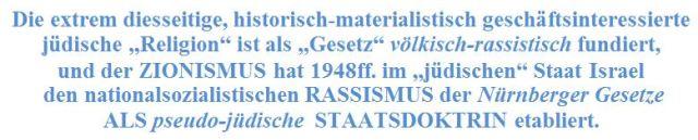 zionismus-definition2