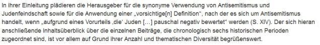 Ullrich Definition