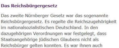 Reichsbürgergesetz1