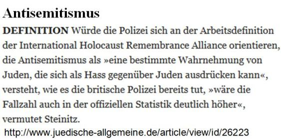 AS-Definition Rememberance