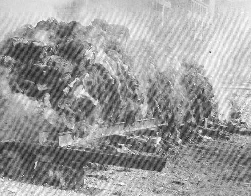 dresden-14-2-1945