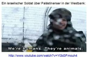 humans und animals