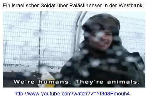 humans und animals