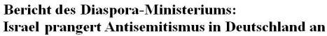 israel-prangert-antisemitismus-in-deutschland-an