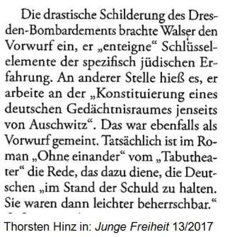 Walser Dresden Kollektivschuld1