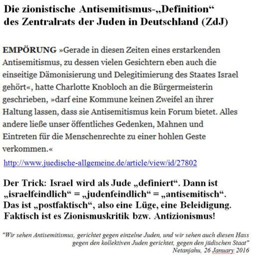 antisemitismus-definition-zdj