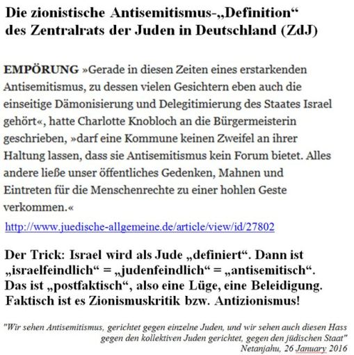 antisemitismus-definition-zdj