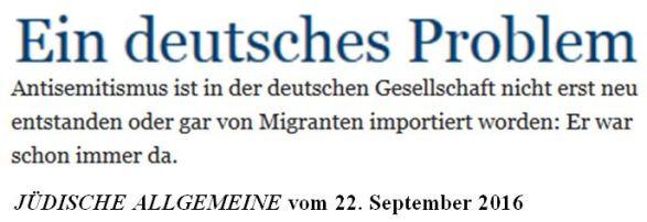 antisemitismus-gehort-zu-deutschland