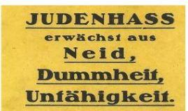 Centralverein 1