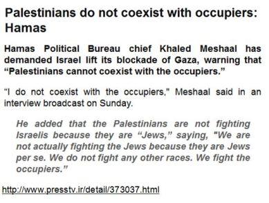 Hamas Jew
