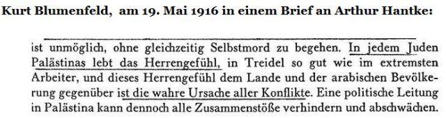 Herrenstandpunk Blumenfeld