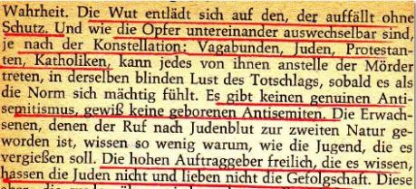 Horkheimer Adorno